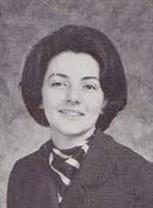 Susan Reel (Ecker)