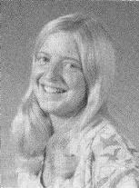 Sheri Rogelstad (Uhlig)