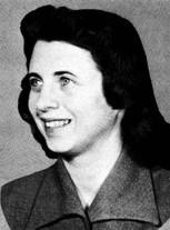 Elva Russell (Sedliacik)
