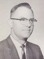 Robert Ruxton