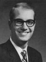 Bernie Schnippert