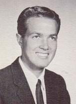 John D. Schroeder