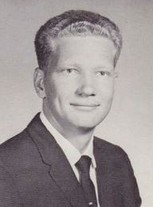 John Ross Schroeder