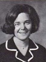 Mary Shumway