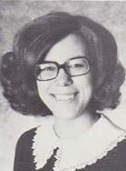 Jolie Smith (Moskel)