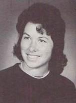 Carol Springer (Roemer)