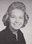 Billie Kay Stuart (Huse)