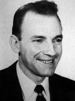 Kenneth Swisher
