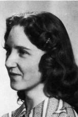 Jean Taylor (Mumme)