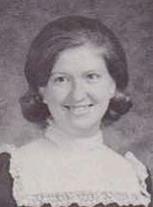 Margaret Taylor (Kiepke)