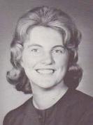 Barbara Tisch (Pebworth)