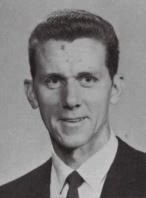 Paul Troike