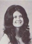 Debra Vicera (Corwin)