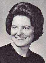 Lynda Walden (Bechthold)