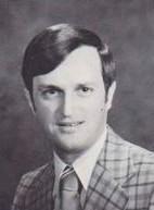 Gary Werings