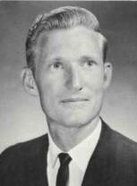 J. Harold Williams