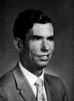 John H. Wilson