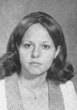 Norma Wyatt (Bowles)