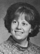 Merrie Wyatt (Schroeder)