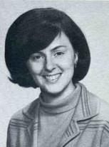 Diane Yoho (Bailey)