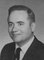 Clint Zimmerman