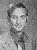 Murray Polushin