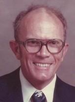 Relliford Hygh, Jr.