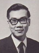 Koay Chee Lee