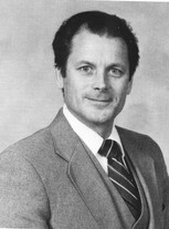 David Dillingham
