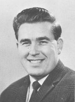 Reginald C. Platt (B W 1960)