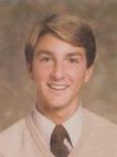 Jeffrey Bethel