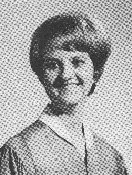 Tina Crutchfield