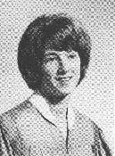 Patricia Hamby