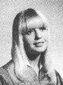 Kathy Jones (Mason)