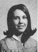 Sharon Longmire