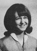 Darlene Millsaps