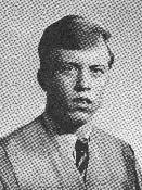 Joseph Norris