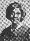 Alice Paige