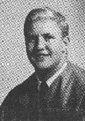 Leland Redden