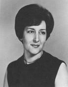 Janie Smithson (Faculty)