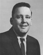 Robert Thompson (Faculty)