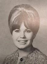 Karen Blake