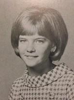 Bettie McBee