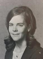 Marie Potter (Patton)