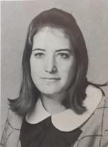 Phyllis Swartz (Karcher)