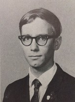 Curt Zaumeyer
