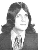 John Fratt