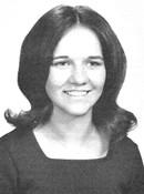 Diane Gossett