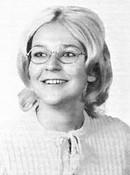Anna Sajdak