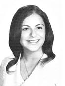Rita Sciamanna